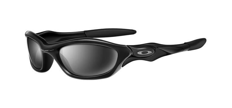Oakley Sunglasses Names