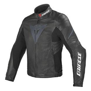 Name:  dainese_laguna_evo_leather_jacket_black_black_detail.jpg Views: 208 Size:  13.3 KB