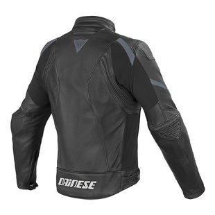 Name:  dainese_laguna_evo_perforated_leather_jacket_black_black_detail.jpg Views: 197 Size:  12.5 KB