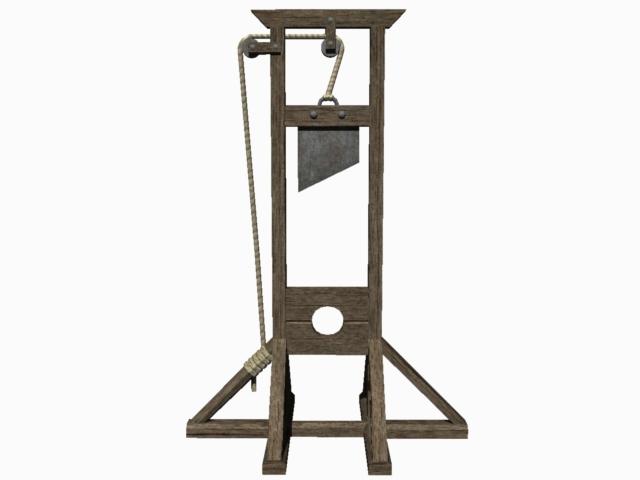 Name:  guillotines.jpg Views: 1784 Size:  54.9 KB