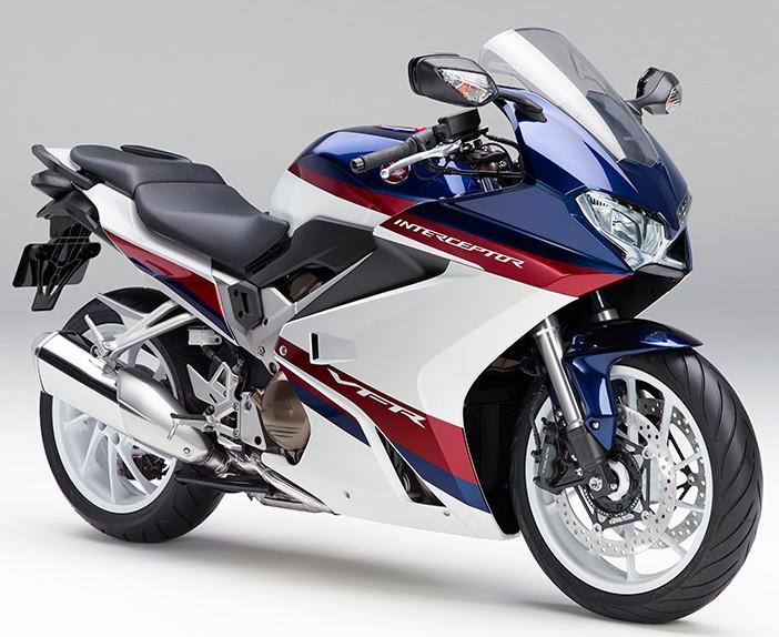 Name:  Honda-VFR-800-F-2019-Interceptor-700px.jpg Views: 141 Size:  123.3 KB