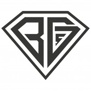 Bulk Gemstones logo only jpg.jpg